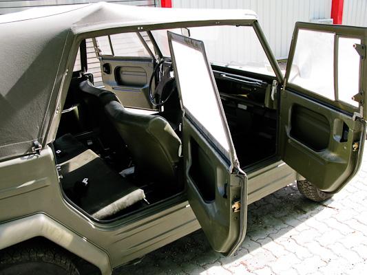 v hicule volkswagen type 181 occasion v hicules esistoire vente d 39 objets militaires. Black Bedroom Furniture Sets. Home Design Ideas